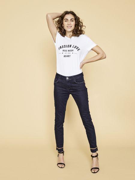 Mos Mosh Summer Glam Jeans