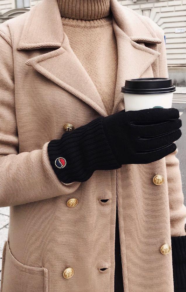 Busnel Laria Gloves