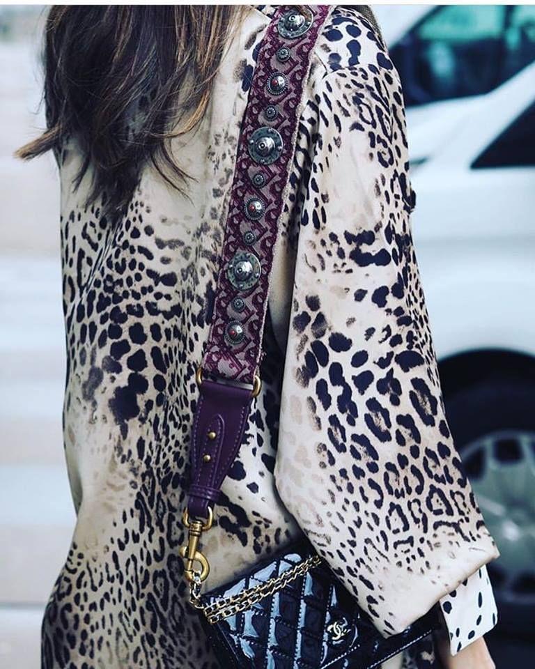 Karmamia Nude Leo  Kimono