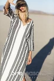 Oneseason Sani Dress