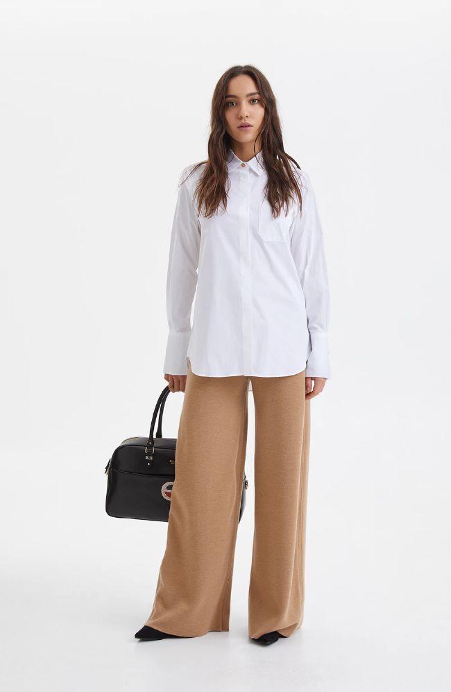 Busnel Adrianne Shirt