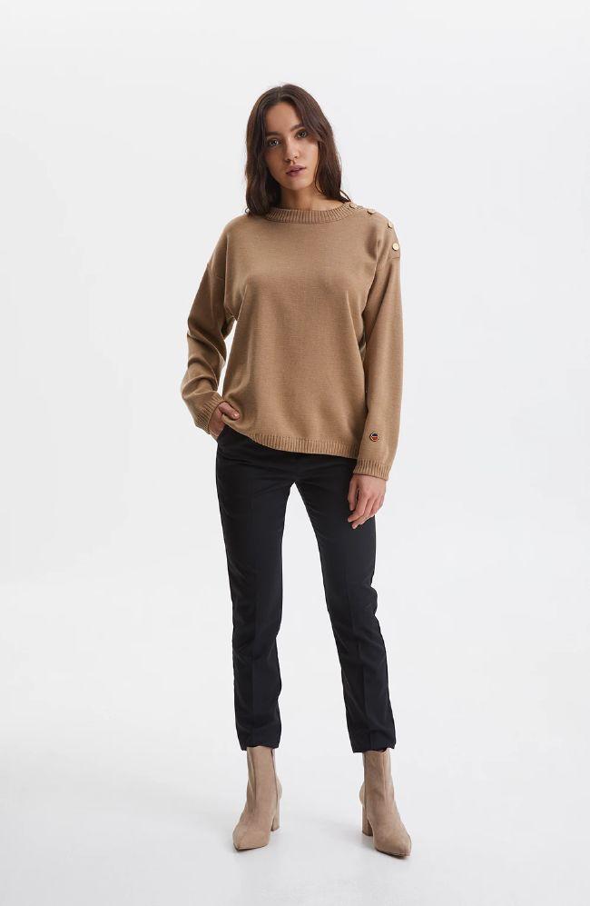 Busnel Franca Sweater