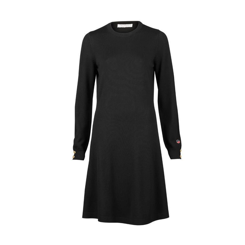 Busnel Astrid Dress Small Casual