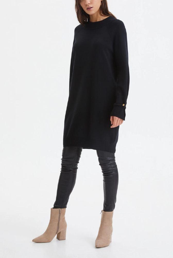 Busnel Arvida Dress