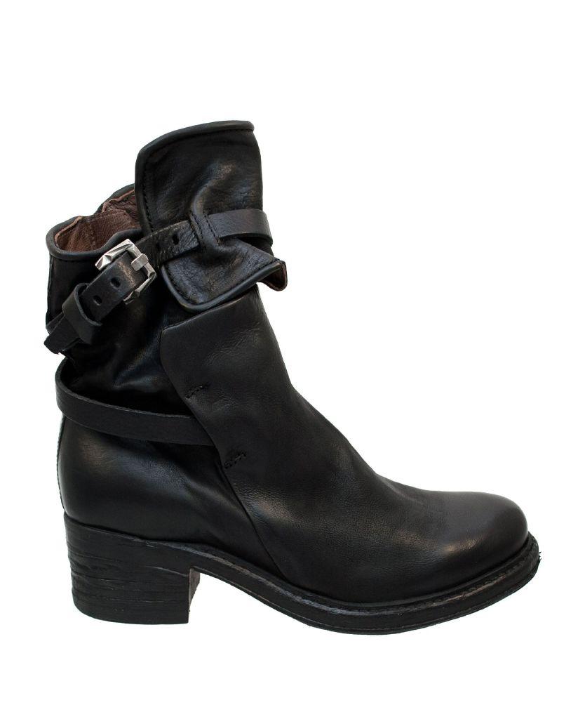 AS 98 Nova Boots med reim