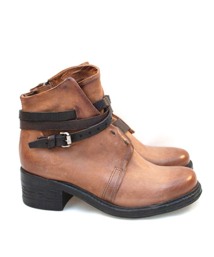 A.S.98 Nova Boots