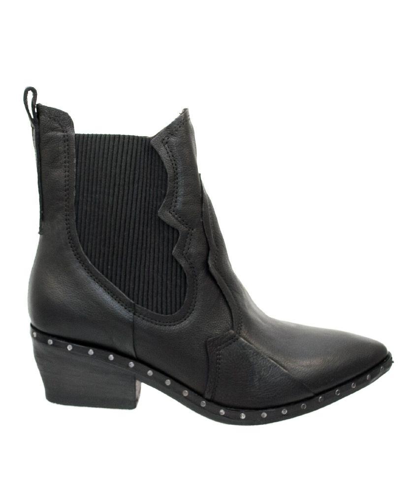 AS 98 Satur Ankel Boots
