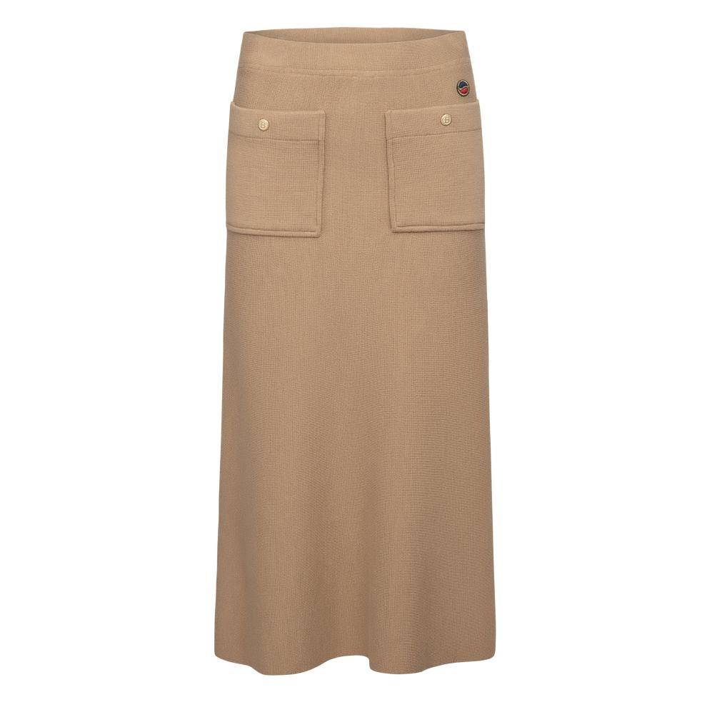 Busnel Salome Skirt