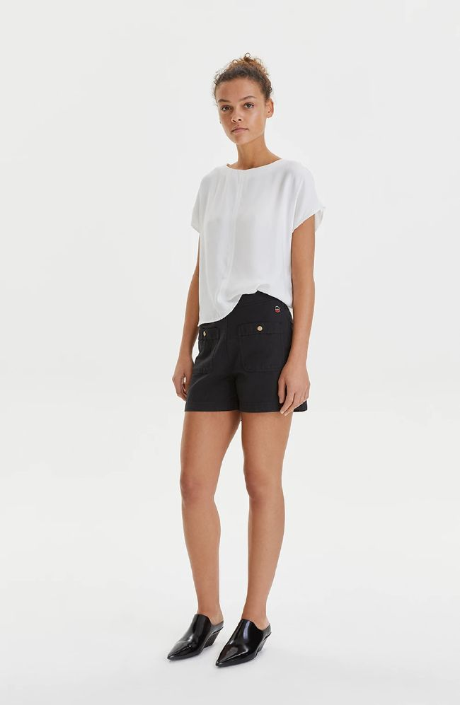 Busnel Anemone Shorts