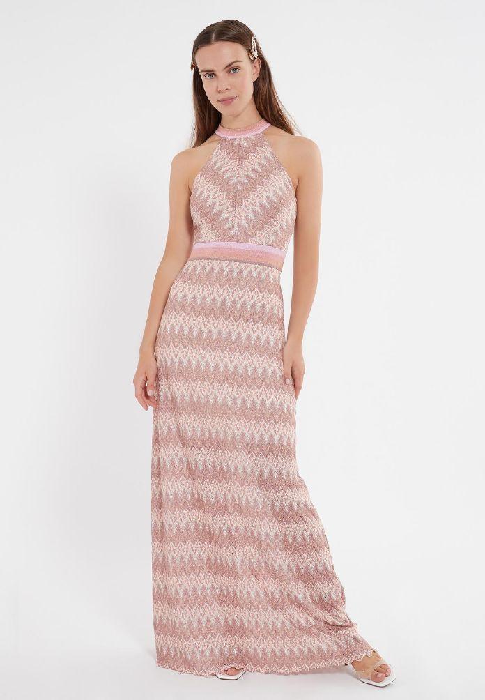 Ana Alcazar Maxi Dress Zitli