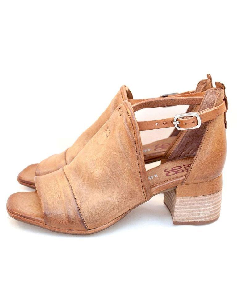 A.S.98 Veracruze Sandal