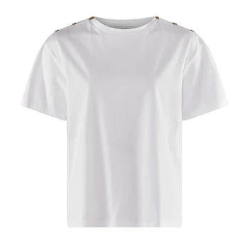Busnel Toulouse T-Shirt