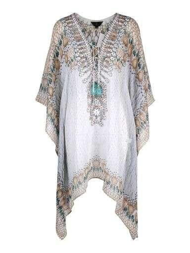 Unisa Molla Softy Sandal