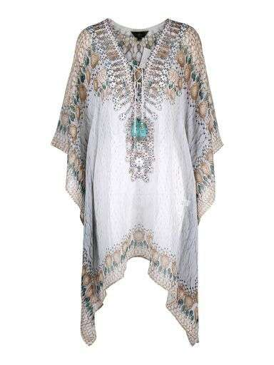 Unisa Molla Softy Sandal
