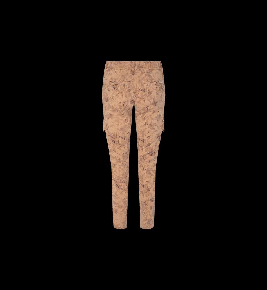 Mos Mosh Gilles Cargo Maze Bukse