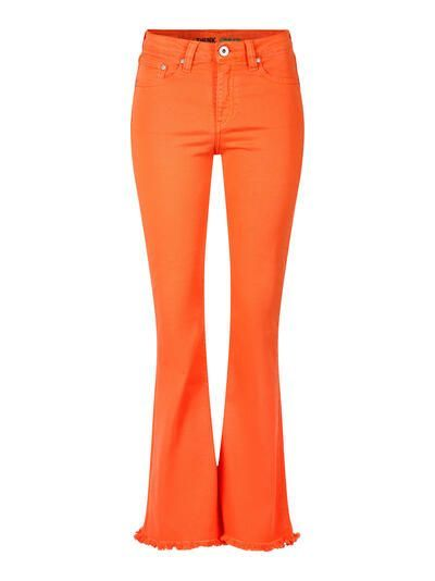 Denim Studio Daphne bootcut jeans