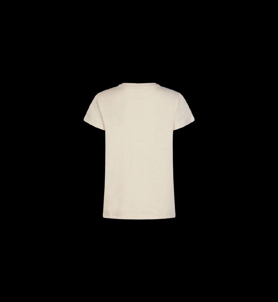 Mos Mosh Royal T-Shirt