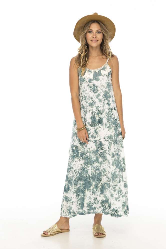 Mos Mosh Bradford Mercury Jeans