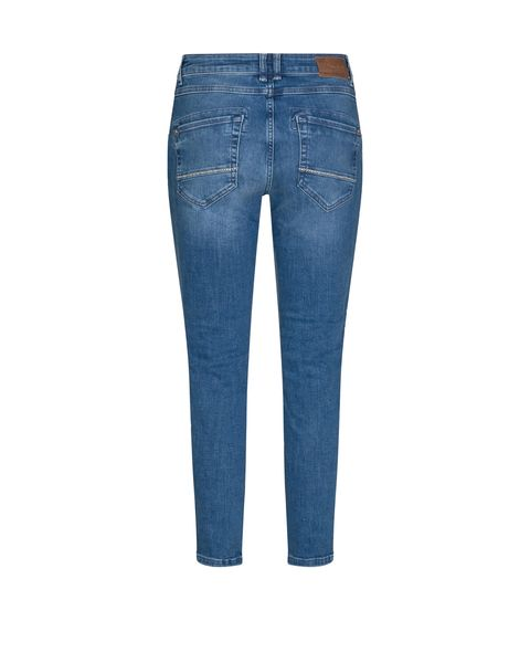 Mos Mosh Naomi Gloss Jeans