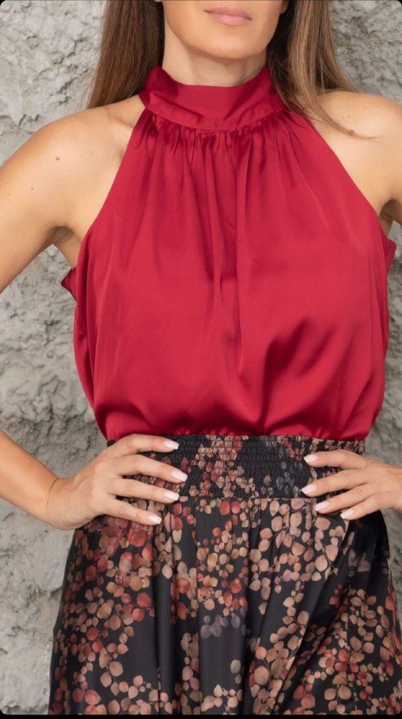 Karmamia Savannah Skirt