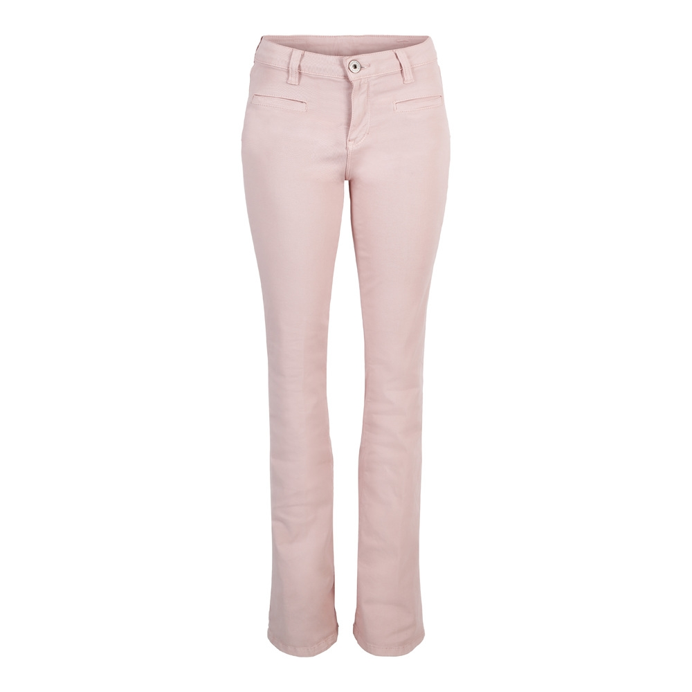 Denim Studio Jones Boothcut bukse